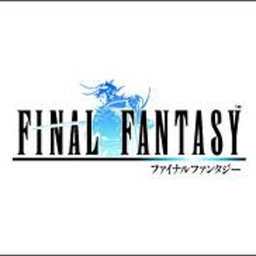 Final Fantasy Theme
