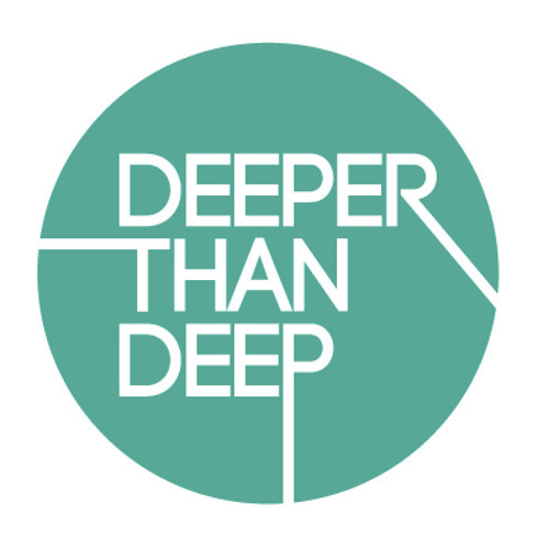 Reza - Deeper Than Deep | Polskie Radio 4 - Basstion