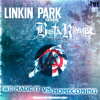 Linkin Park & Busta Rhymes - We Made It vs Homecoming (mash-up by NeoRock_096)