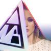 Zara Larsson - Uncover (Nilestone&Breakwood Remix) FREE DOWNLOAD