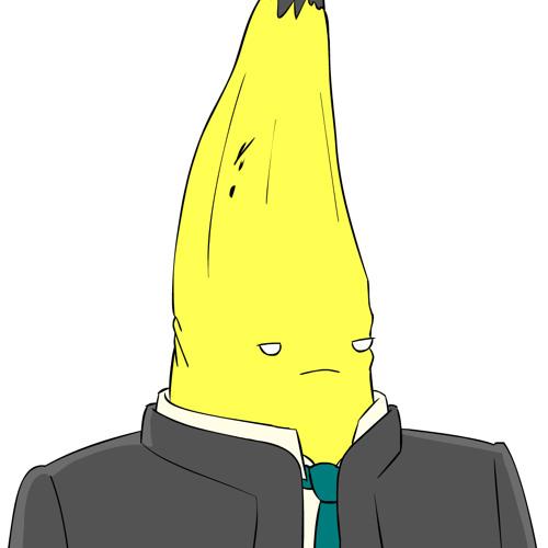 Mr.Hanzo - Unplug that Banana (STBB#312)