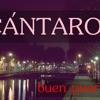 Correspondecimas (S. Seves) CANTARO
