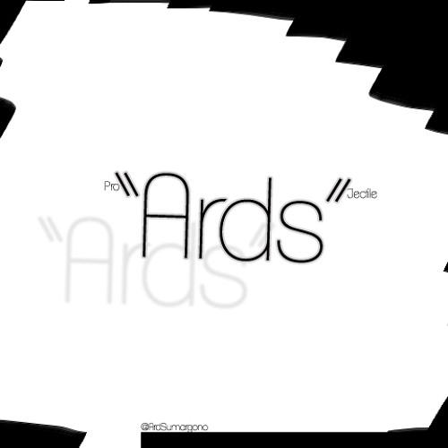 Ards - Round Midnight (Live)