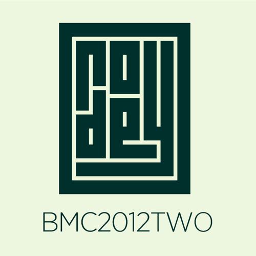 BMC 2012 TWO