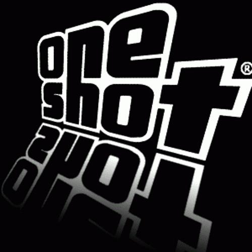 OneShot - State