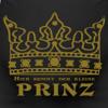 Prinz Pi - Du Bist ( Hallo Musik )