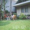 Ke Entah Berantah (versi Album)