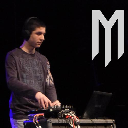 Matt B. mixer live set January 26th @ Club Soda, Montreal Canada