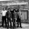 """ Beckett Cruisin' Jackson Highway"" The Swampers"