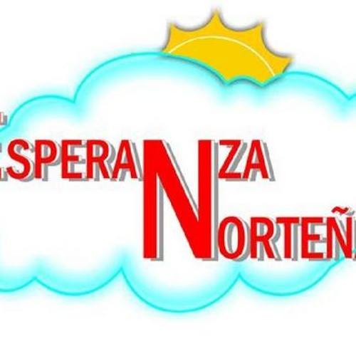 Esperanza Nortena Mix