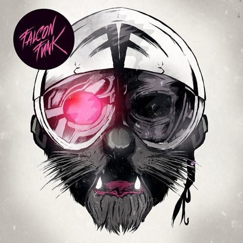 Falcon Funk - Bust (Teaser)