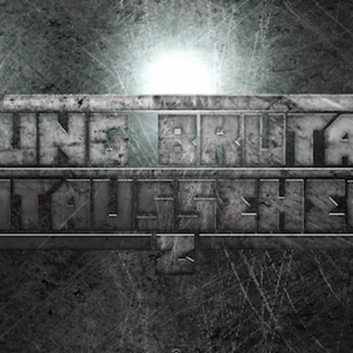 JBG2 Kollegah & Farid Bang - Adrenalin