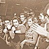 The Prodigy - Smack My B*tch (Skrillex Remix)