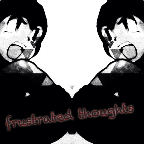 Lord Lorenz - Frustrated Thoughts