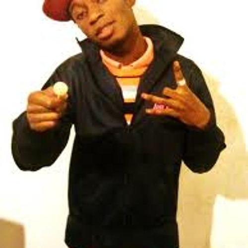 Bello SwaG - PiKaChu  (SWAGSTEP) FiGo (Gucci Boy)