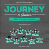 Selecta Lorez - Journey To Jamaica