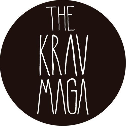 The Krav Maga - Not a romance song