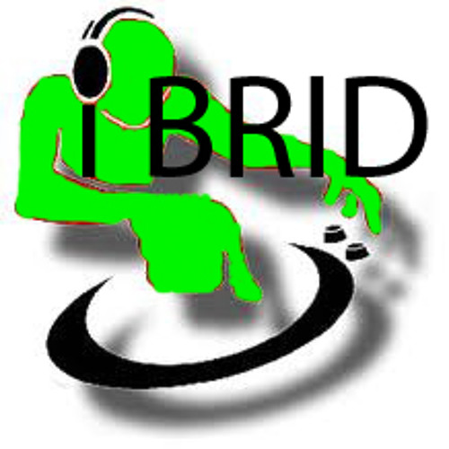 80s acid house mix by i brid listen to music for Best 80s house music