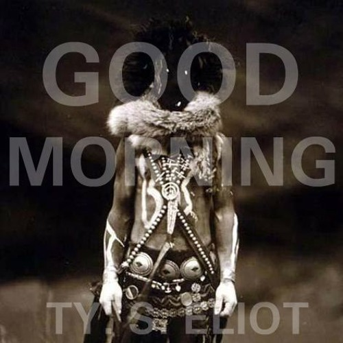 Good Morning [Prod. by Blu] (additional downloads in description)