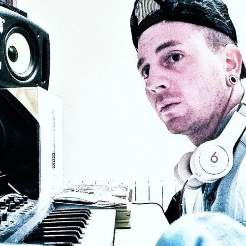 Robert Aparici  - Amar no e pecado (Electro Private Remix )