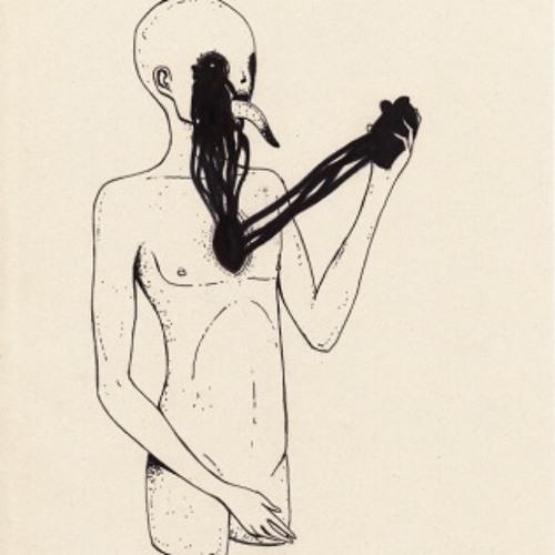 L.C.B. - Diario iperviolento di una solitudine