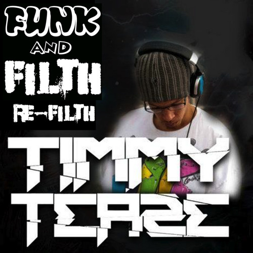 Flux Pavilion - Blow The Roof (Timmy Teaze Funk and Filth Re-Filth)