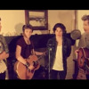 One Way or Another (Teenage Kicks) - The Vamps Cover