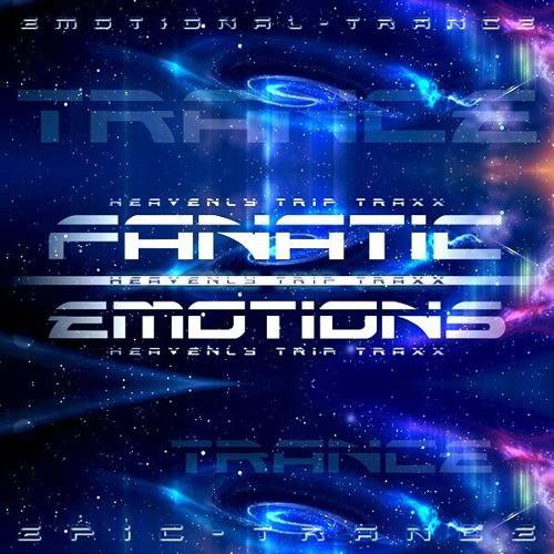 Set Live mix Trance 2(Awesone)Fanatic Emotions-Emotion Trance-Free download