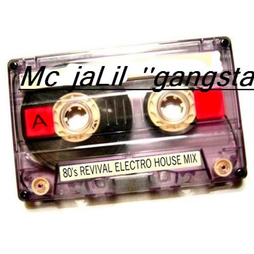 MC JaLiL  clash ''samta dooor''