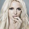 Britney Spears - Beautiful (Drop Dead) Special Remix