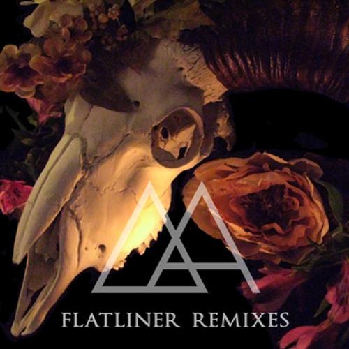 ∆AIMON - Flatliner (Haujobb Remix)