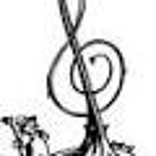 KlangRausch - Rhythmisches Gefühl (unmastert)