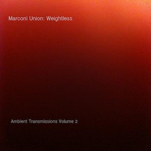 Weightless (Part 5)