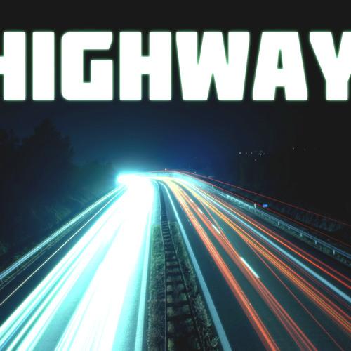 D.One - HIGHWAY
