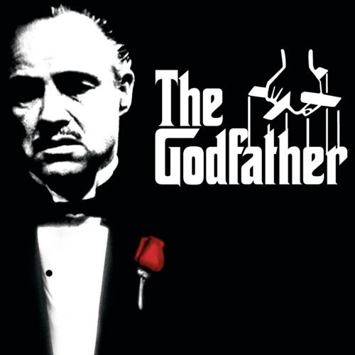GodFather Tribute