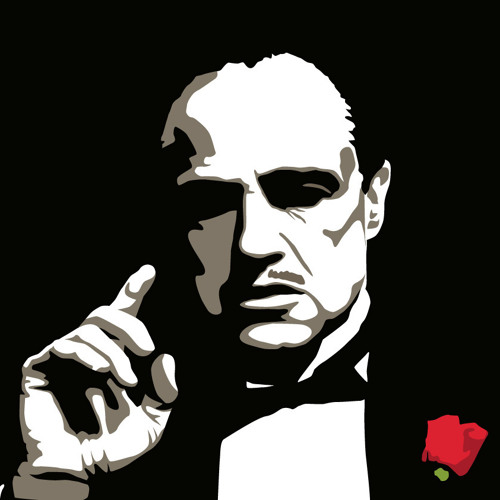 Godfather Tribute Version