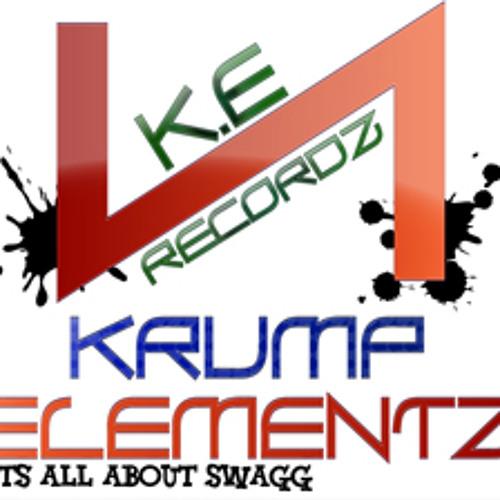 K.E RECORDZ - Krump  ElementZ (K.E)