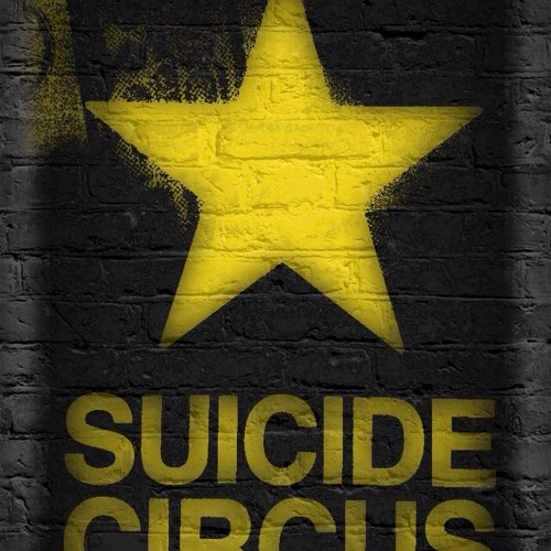 Suicide Circus * unofficial