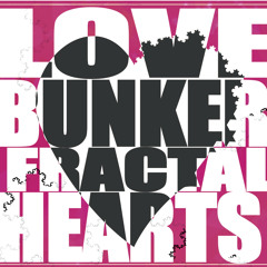 Too Alive (Lamont Kohner Remix)