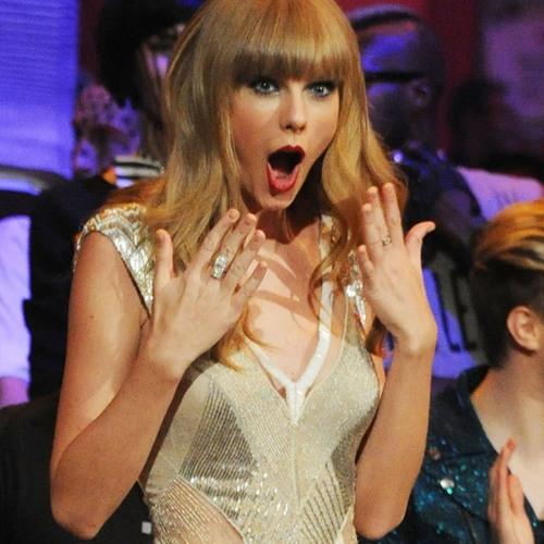 Five Taylors