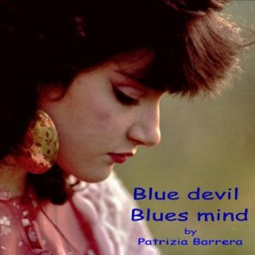 Ain't no sunshine     dall'album Blue devil Blues mind