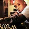 got_dem_racks_(prod_by_drumma_boy)#yo_gotti#january_10th#.mp3