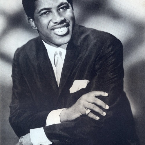 Stand by Me, Ben E King (1961)