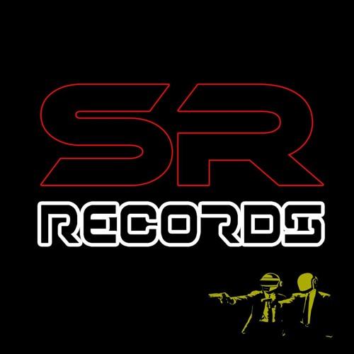 Adrian La·MinM & Dr.Sam - This is my people ( Original Mix )