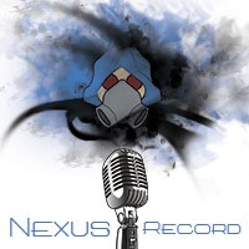 1er Episode de l'emission Nex Games BY Nexus Record