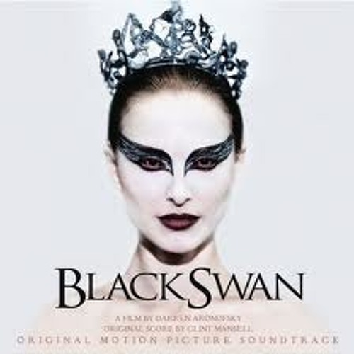Black Swan Soundtrack - Perfection