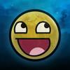 U Smile (by Justin Bieber)