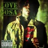 Chief Keef - Love Sosa  Shot by @DGainzBeats Official