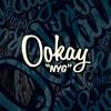 Ookay - NYG ////Free Download////