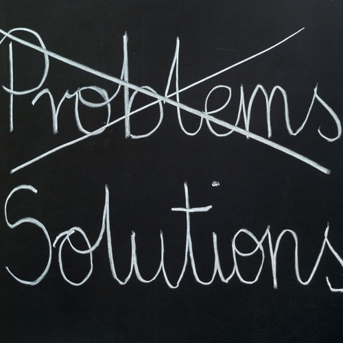 Problems (Prod. Jahtomic 2012)